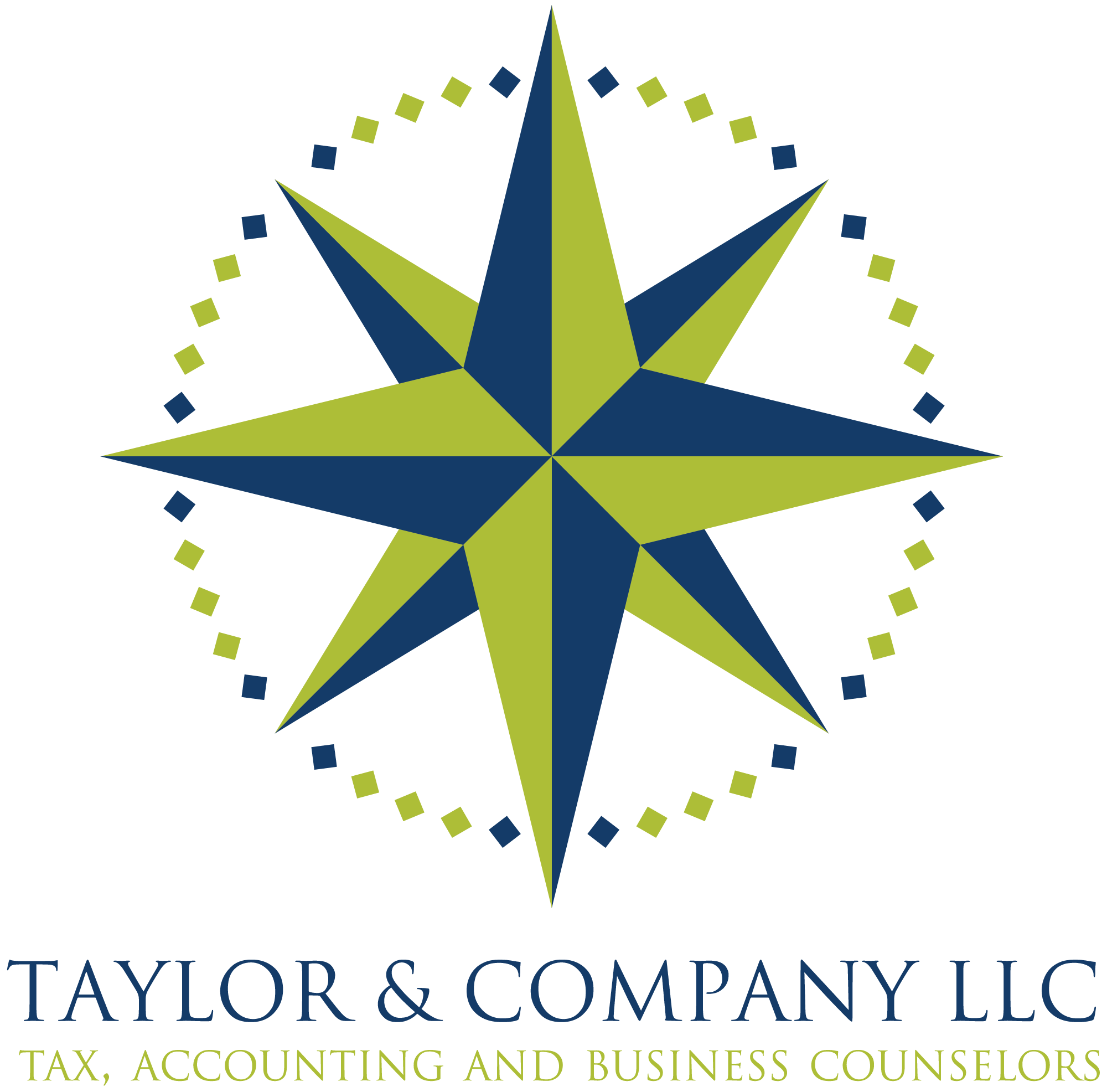 taylor_logo_stacked_color_rgb