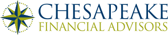 Chesapeake Financial Advisors