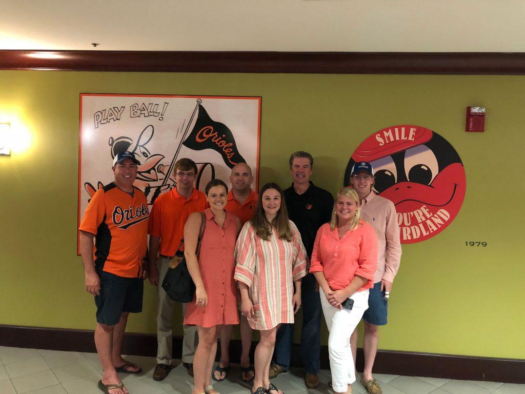 Orioles-Staff