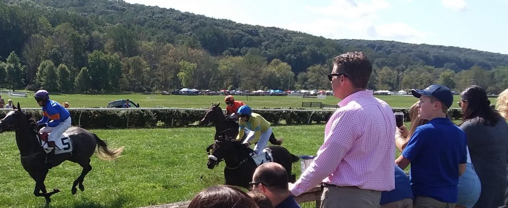 Race pic 2